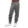Houdini Junior Lodge Pant college grey